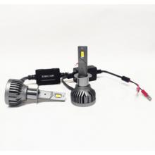 Ram8-Pro LED лампочки h1 с обманкой комплект