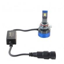 Ram8-K11 Светодиодные лампы hb3 & hb4 - 2 шт
