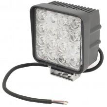 Прожектор Светодиодный GZD-M015