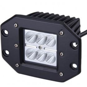 Светодиоды рабочего света NTL 6x5 30Вт