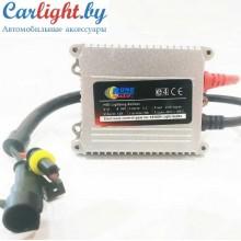 Блок розжига AC 12V A5 AMP