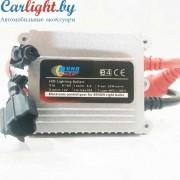 Блок розжига AC 12V A5 KET