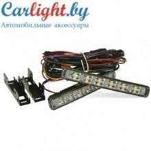 HDX-D018 ходовые огни комплект