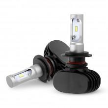 Светодиодные лампочки H7 LED S1 комплект