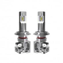 Светодиодные лампы H7 серия M6 Pro
