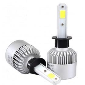 Светодиодные лампы LED S2 H1