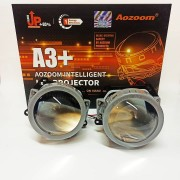 "Aozoom A3+ Би-ЛЕД модуль 2,8"" (3'') комплект"