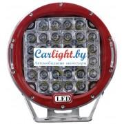 Прожектор - Фара ATW-096 CREE