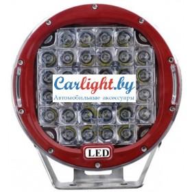 Прожектор-Фара ATW096 CREE Epistar