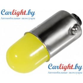 Ba9-3D светодиод в габариты