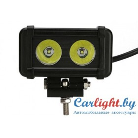Рабочий свет DPL 2X10 20W
