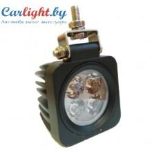 GZD-M011 LED прожектор