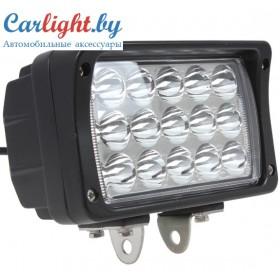 Светодиодные Прожекторы NTL15*3