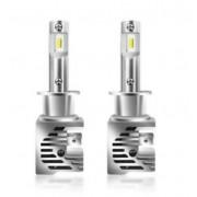 Лампы h1 Светодиодные M4