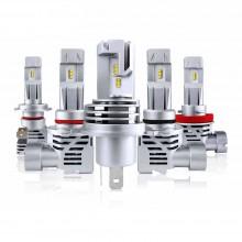 Светодиодные лампы M6 Pro