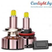 Светодиодные лампы U6