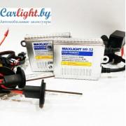 Комплект ксенона Maxlight Slim CanBus 9-32В