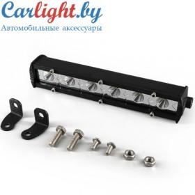 LED прожектор BTL(6*3)