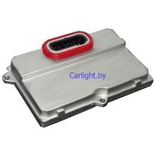 D1 Hella 5DV 008 290-00 ( Mikrouna D1200)