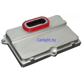 Блок розжига D1 Hella 5DV 008 290-00 (Mikrouna D1200)