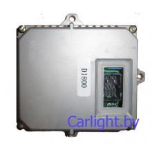 Блок розжига D1 AL Bosch 2.0 - 1 307 329 072 (Mikrouna D1800)