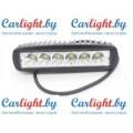 Светодиодные прожекторы   LED Балки (22)