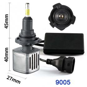 Samsung лампы 9005(hb3)